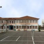 2ο Δημοτικό Σχολείο Καλαμαριάς